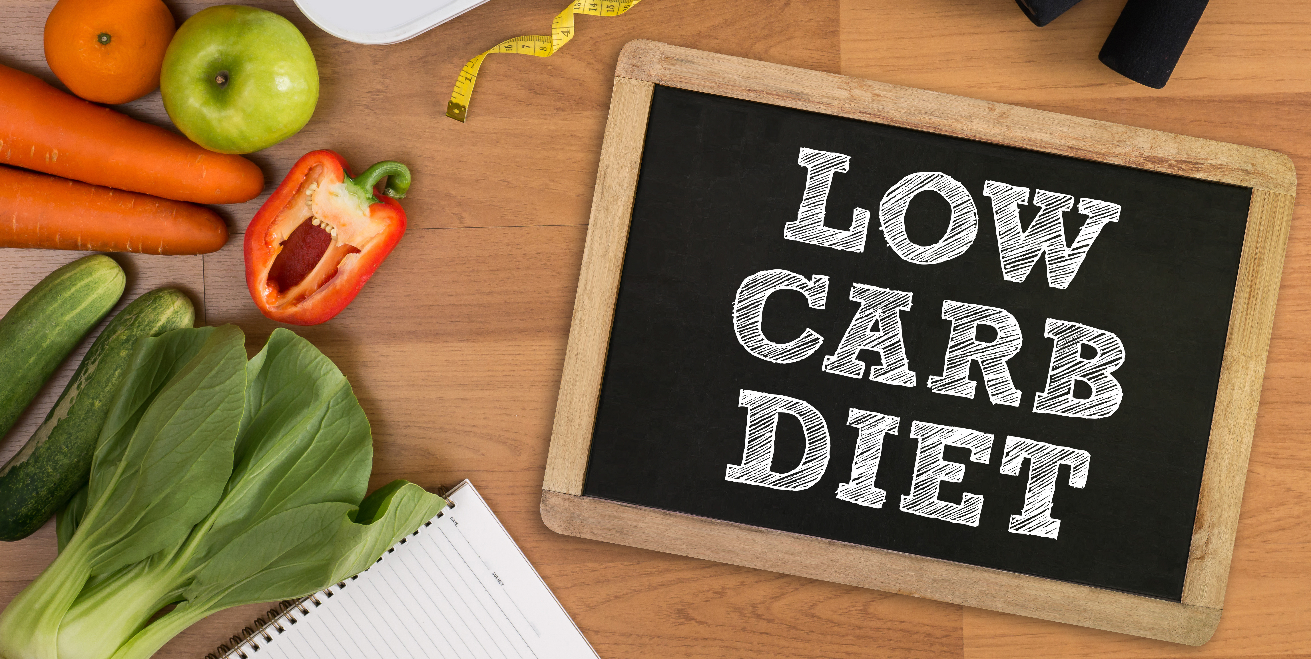 chronic low carb diets and afib